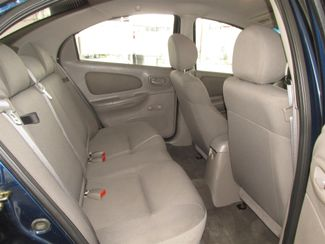 2003 Dodge Neon SE Gardena, California 10