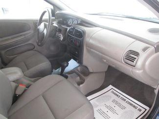 2003 Dodge Neon SE Gardena, California 8