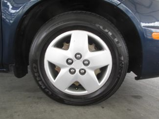 2003 Dodge Neon SE Gardena, California 12