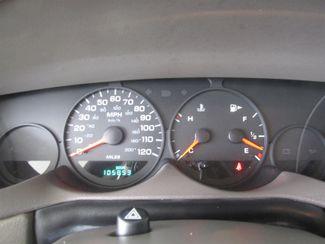 2003 Dodge Neon SE Gardena, California 5