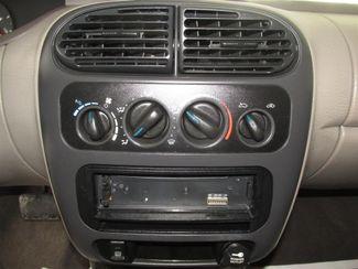 2003 Dodge Neon SE Gardena, California 6