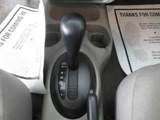 2003 Dodge Neon SE Gardena, California 7