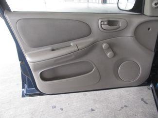 2003 Dodge Neon SE Gardena, California 9