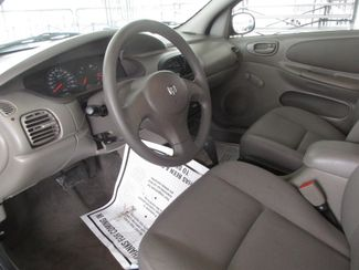 2003 Dodge Neon SE Gardena, California 4