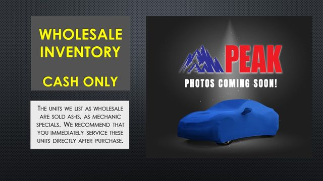 2003 Dodge Neon SE in Medina, OHIO 44256
