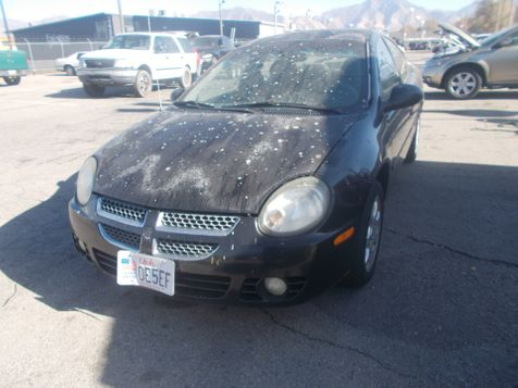 2003 Dodge Neon SXT in Salt Lake City, UT