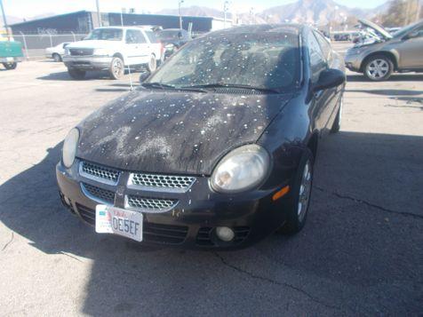 2003 Dodge Neon SXT in Salt Lake City, UT