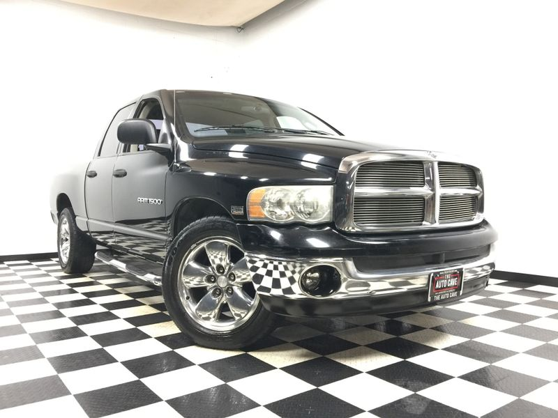 2003 Dodge Ram 1500 *Easy In-House Payments* | The Auto Cave in Addison
