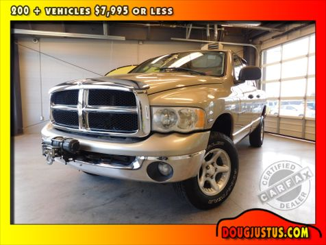 2003 Dodge Ram 1500 ST in Airport Motor Mile ( Metro Knoxville ), TN