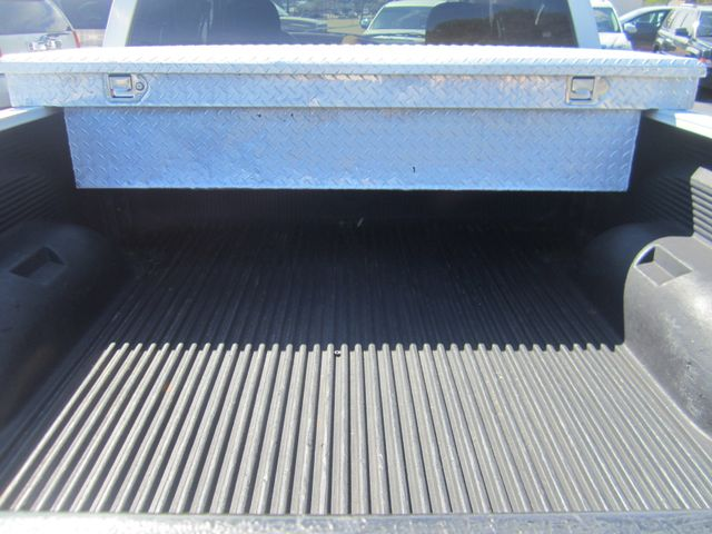 2003 Dodge Ram 1500 SLT Batesville, Mississippi 12