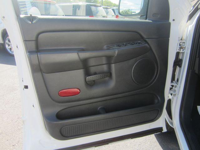 2003 Dodge Ram 1500 SLT Batesville, Mississippi 15