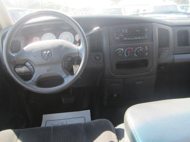 2003 Dodge Ram 1500 SLT Batesville, Mississippi 18