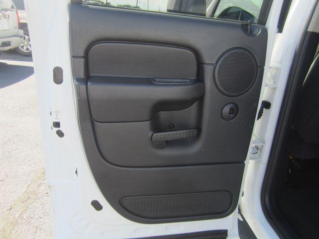 2003 Dodge Ram 1500 SLT Batesville, Mississippi 21