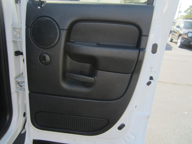 2003 Dodge Ram 1500 SLT Batesville, Mississippi 23