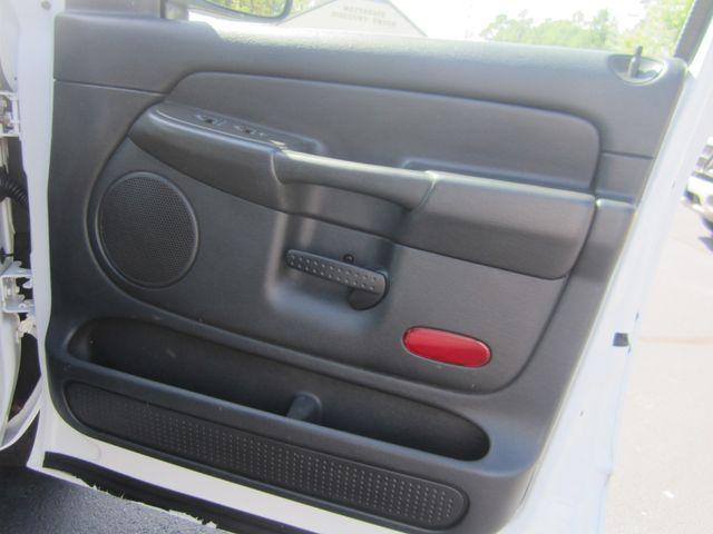 2003 Dodge Ram 1500 SLT Batesville, Mississippi 25