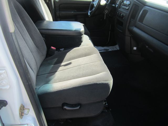 2003 Dodge Ram 1500 SLT Batesville, Mississippi 26