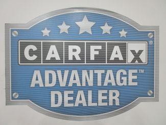 2003 Dodge Ram 1500 SLT  city ND  AutoRama Auto Sales  in Dickinson, ND