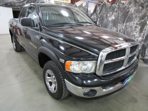 2003 Dodge Ram 1500 SLT in Dickinson, ND