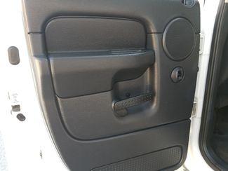 2003 Dodge Ram 1500 SLT Dunnellon, FL 12