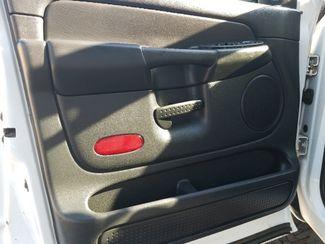 2003 Dodge Ram 1500 SLT Dunnellon, FL 8