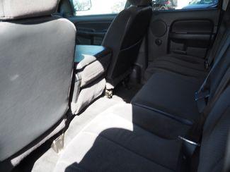 2003 Dodge Ram 1500 SLT Englewood, CO 9