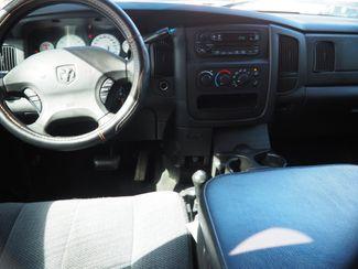 2003 Dodge Ram 1500 SLT Englewood, CO 10