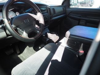 2003 Dodge Ram 1500 SLT Englewood, CO 11