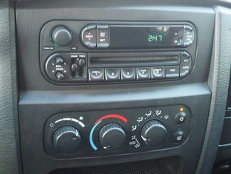 2003 Dodge Ram 1500 SLT Englewood, CO 12