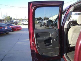 2003 Dodge Ram 1500 ST  city NE  JS Auto Sales  in Fremont, NE