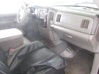2003 Dodge Ram 1500 ST Gardena, California 7