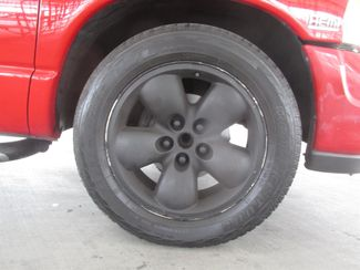 2003 Dodge Ram 1500 ST Gardena, California 13