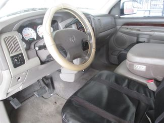 2003 Dodge Ram 1500 ST Gardena, California 4