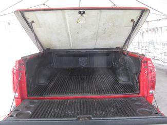 2003 Dodge Ram 1500 ST Gardena, California 10
