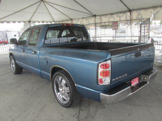 2003 Dodge Ram 1500 SLT Gardena, California 1