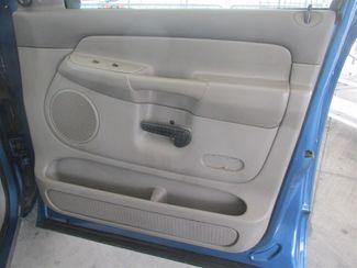 2003 Dodge Ram 1500 SLT Gardena, California 12