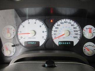 2003 Dodge Ram 1500 SLT Gardena, California 5
