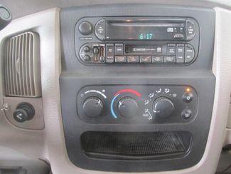 2003 Dodge Ram 1500 SLT Gardena, California 6