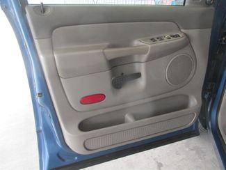 2003 Dodge Ram 1500 SLT Gardena, California 8