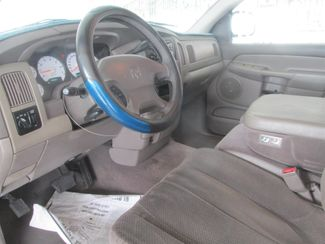 2003 Dodge Ram 1500 SLT Gardena, California 4