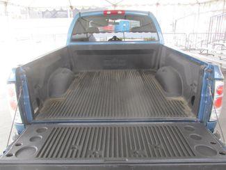2003 Dodge Ram 1500 SLT Gardena, California 10