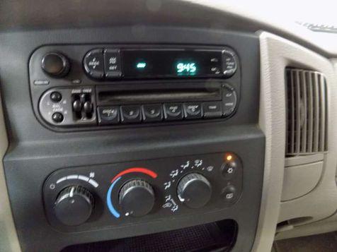 2003 Dodge Ram 1500 ST - Ledet's Auto Sales Gonzales_state_zip in Gonzales, Louisiana