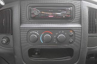 2003 Dodge Ram 1500 SLT Hollywood, Florida 11