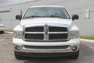 2003 Dodge Ram 1500 SLT Hollywood, Florida 6