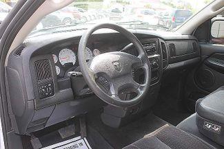 2003 Dodge Ram 1500 SLT Hollywood, Florida 10
