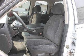 2003 Dodge Ram 1500 SLT Hollywood, Florida 8