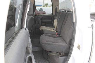 2003 Dodge Ram 1500 SLT Hollywood, Florida 9