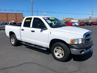 2003 Dodge Ram 1500 ST in Kingman, Arizona 86401