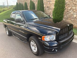 2003 Dodge Ram 1500 SLT in Knoxville, Tennessee 37920