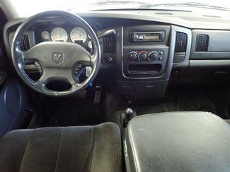 2003 Dodge Ram 1500 SLT Lincoln, Nebraska 4