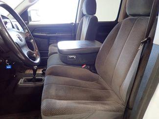 2003 Dodge Ram 1500 SLT Lincoln, Nebraska 5